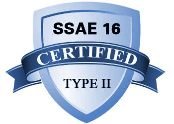 SSAE 16 SOC-1 Type II | Mirrored Storage